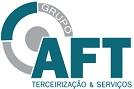 Grupo Aft Terceirização & Serviços