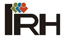 Industrial Rh