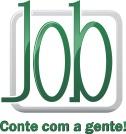 Job Consultoria