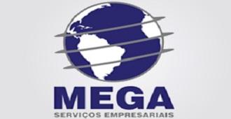Mega Rh