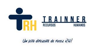 Trainner