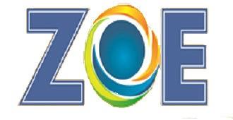 Zoerh
