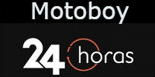 motoboy em são mateus 24 horas - sp-pronto-atendimento