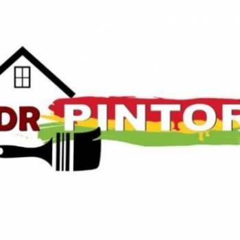 pintor - pintor  residencial. Guia de empresas e serviços
