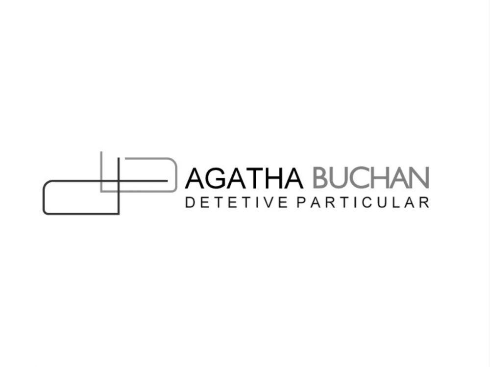 (41)4063-9171 detetive particular agatha alto nível em curitiba - pr