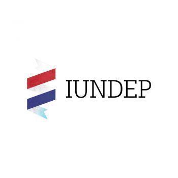 (47)4054-9027 detetive particular iundep desde 1996 balneário camboriú – sc. Guia de empresas e serviços
