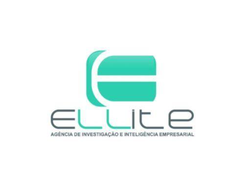 (47)4054-9098 detetive particular ellite alto nível em joinville – sc