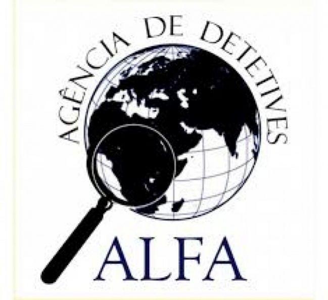 (47)4054-9146 detetive particular alfa empresarial em joinville – sc