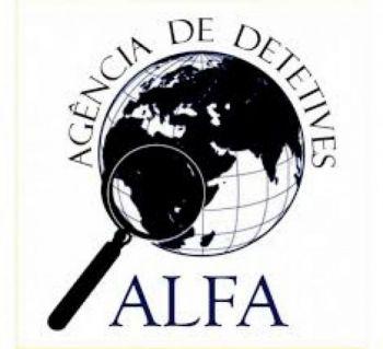 (47)4054-9146 detetive particular alfa empresarial em joinville – sc. Guia de empresas e serviços
