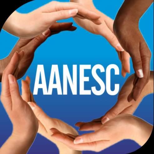 Aanesc - associação de benefícios