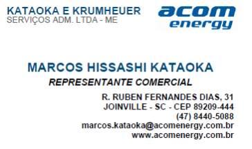 Acom energy