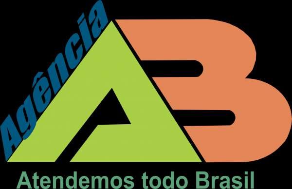 Agência ab