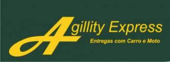 Agillity express ? motoboy e entregas rápidas. Guia de empresas e serviços