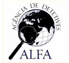 Alfa detetives