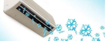 Alfaville climatização e eletrica . Guia de empresas e serviços