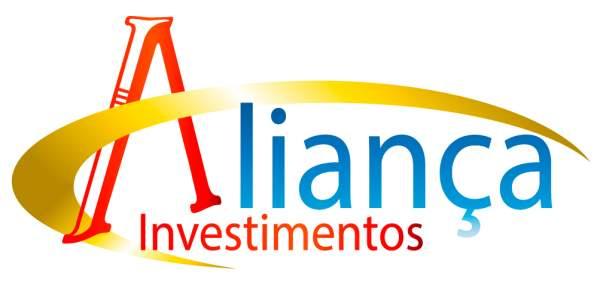 Aliança investimentos