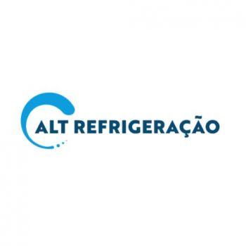 Alt refrigeração. Guia de empresas e serviços