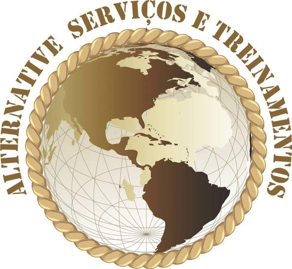Alternative serviços e treinamentos
