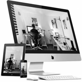 Am3d marketing. Guia de empresas e serviços