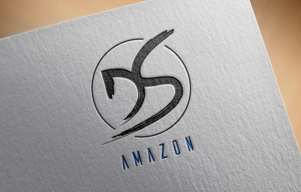 Amazon digital solution