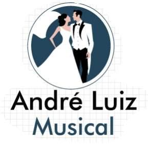 André luiz musical