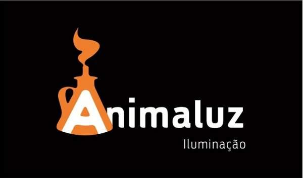 Animaluz