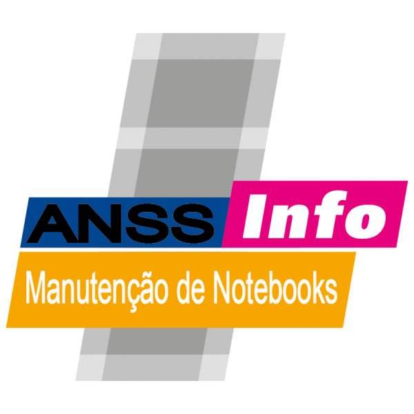 Anss-info