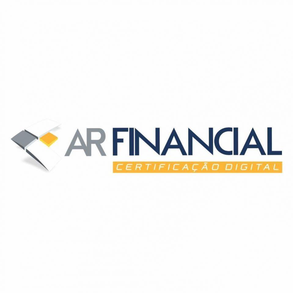Ar financial   certificadora em vitória - es