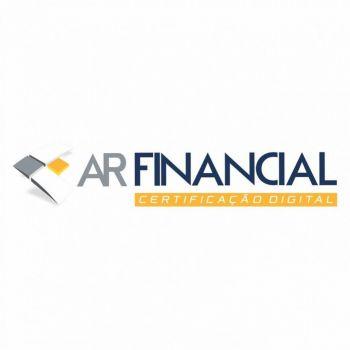 Ar financial | certificadora em vitória - es. Guia de empresas e serviços