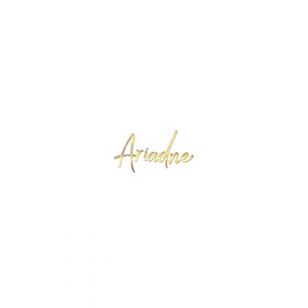 Ariadne - corretora de imóveis