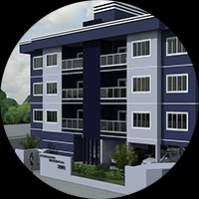 Arquitetos mk