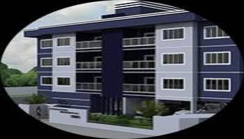 Arquitetos mk. Guia de empresas e serviços