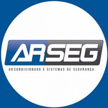 Arseg. Guia de empresas e serviços