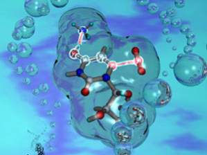 Aulas de química e biologia - professora mestre