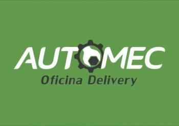 Automec oficina delivery. Guia de empresas e serviços