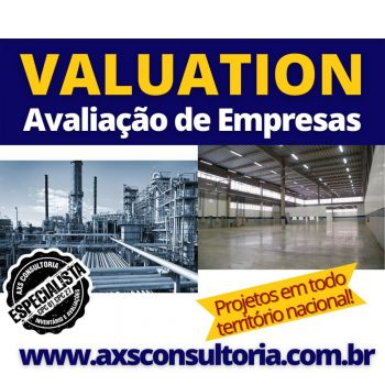 Axs consultoria empresarial. Guia de empresas e serviços