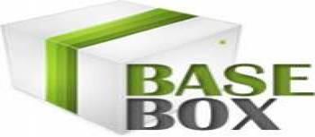 Basebox - sistema de gestão empresarial. Guia de empresas e serviços