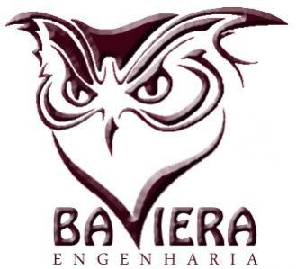 Baviera engenharia