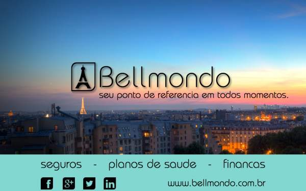 Bellmondo seguros