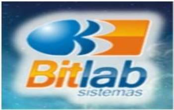 Bitlab sistemas. Guia de empresas e serviços