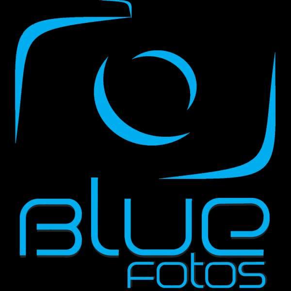 Blue fotos