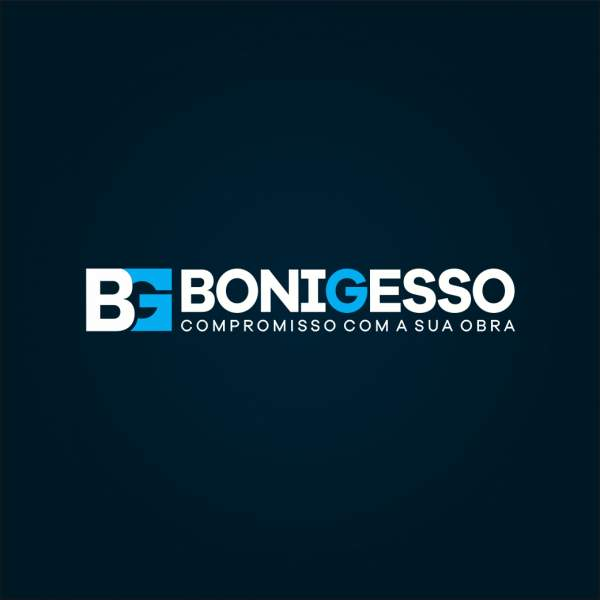 Bonigesso