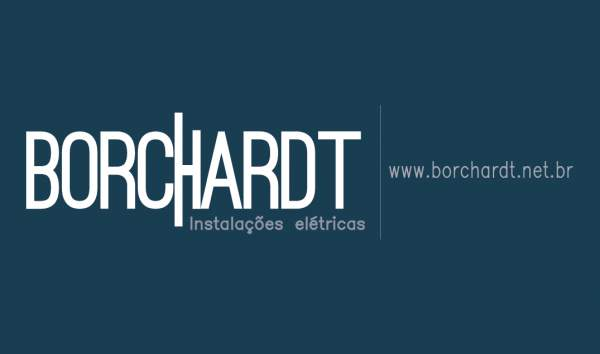 Borchardt instalações e manutenções em eletrica