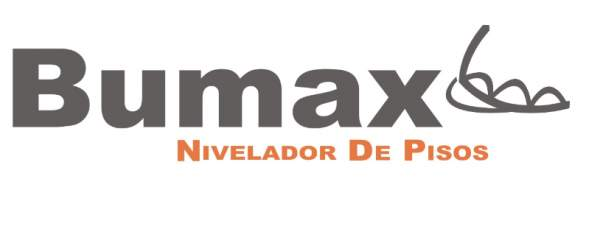 Bumax
