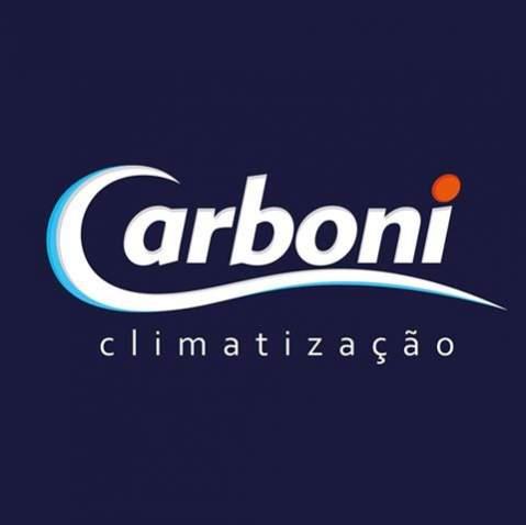 Carboni ar condicionado