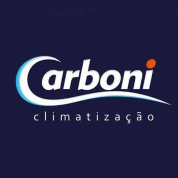 Carboni ar condicionado. Guia de empresas e serviços