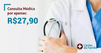 Cartão desconto saúde – cartão da família . Guia de empresas e serviços