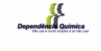 Centro de tratamento dependência química. Guia de empresas e serviços
