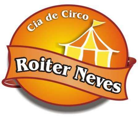 Cia de circo roiter neves