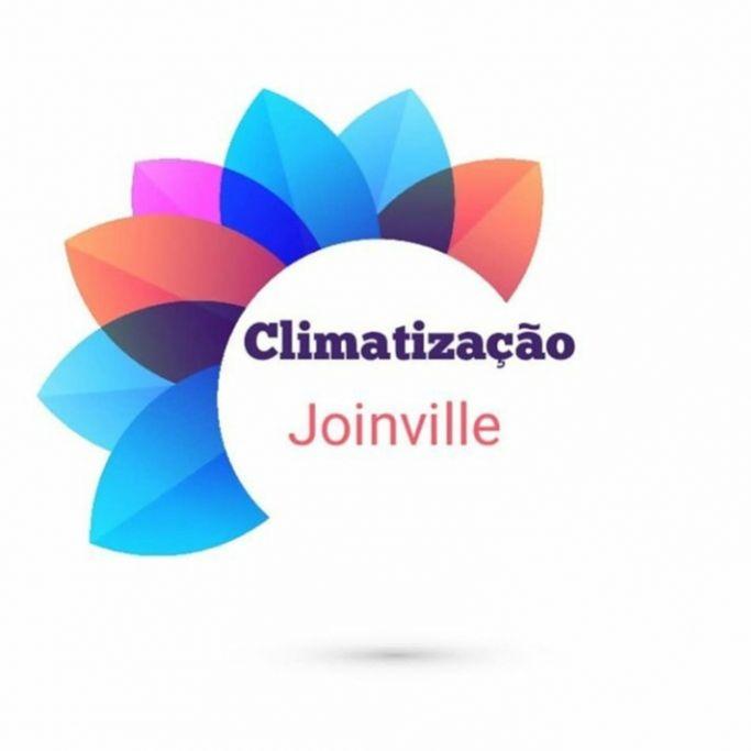 Climatização joinville